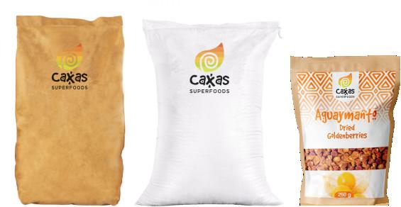 packaging_goldenberry_caxas_cabze