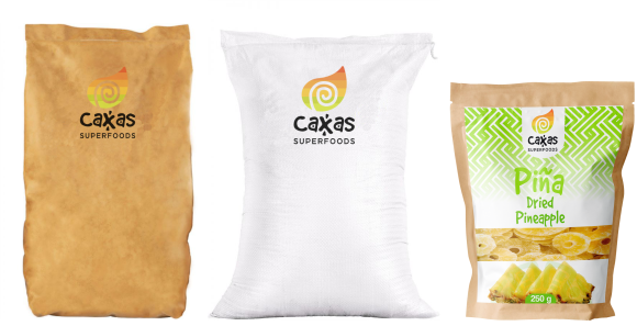 packaging_pineapple_caxas_cabze