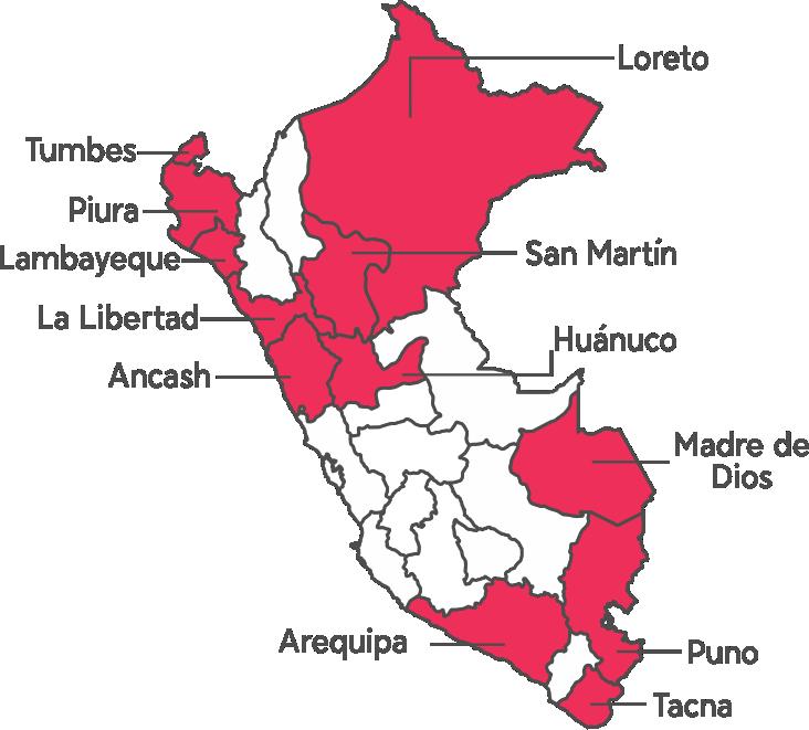 map_banana_powder_caxas_cabze