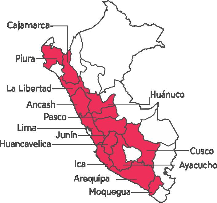 map_lucuma_powder_caxas_cabze