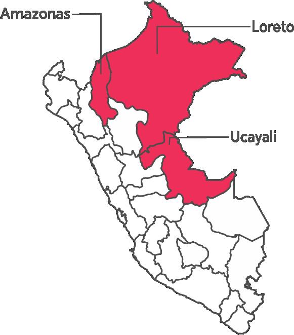map_camu_camu_powder_caxas_cabze