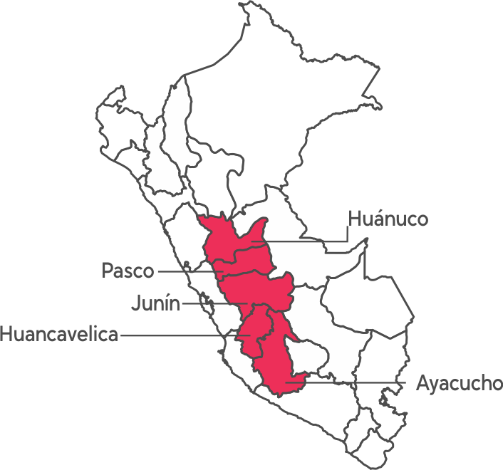 map_maca_powder_caxas_cabze