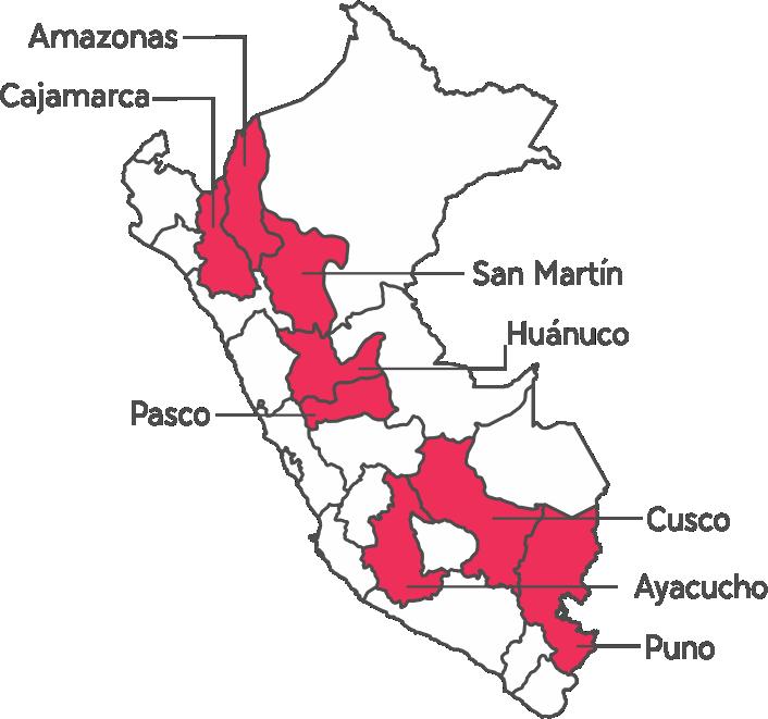 map_yacon_powder_caxas_cabze