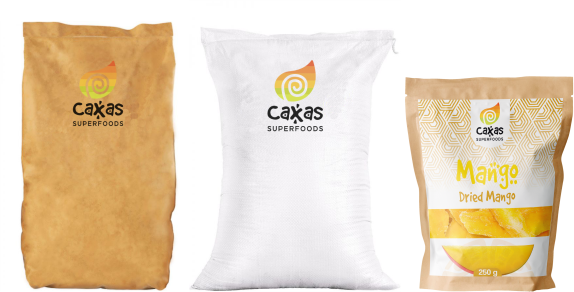 packaging_mango_caxas_cabze