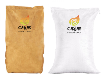 packaging_powder_caxas_cabze