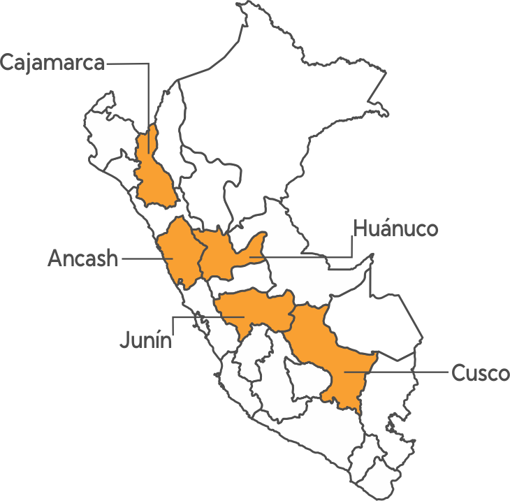 map-goldenberry-caxas-cabze