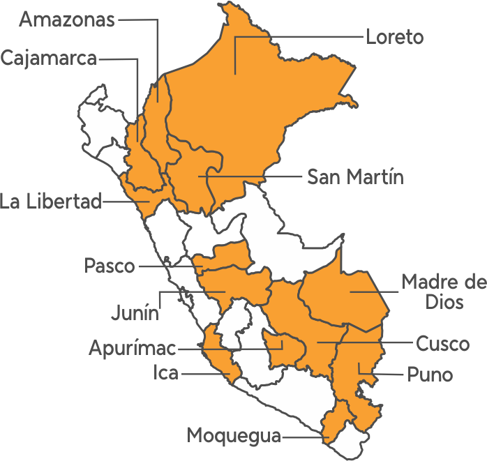 map-pineapple-caxas-cabze