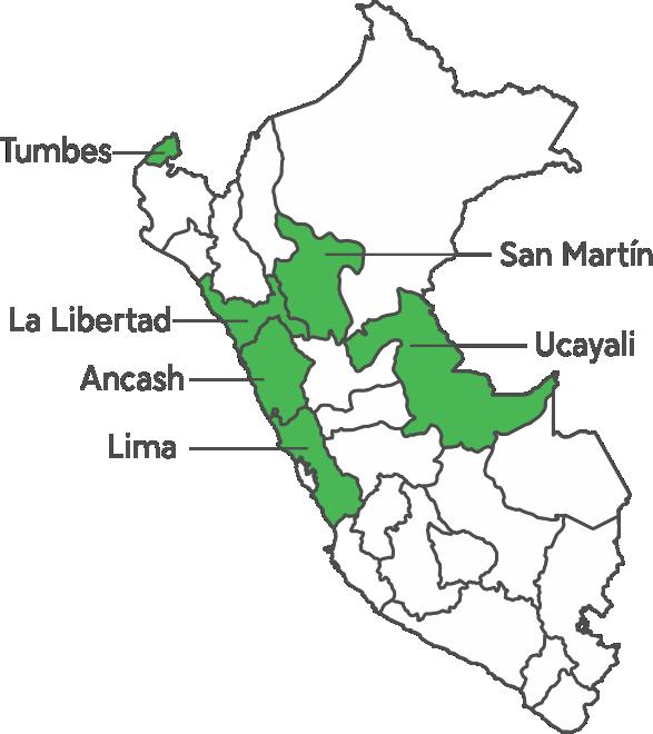 map_black_eyed_bean_stew_santial_cabze