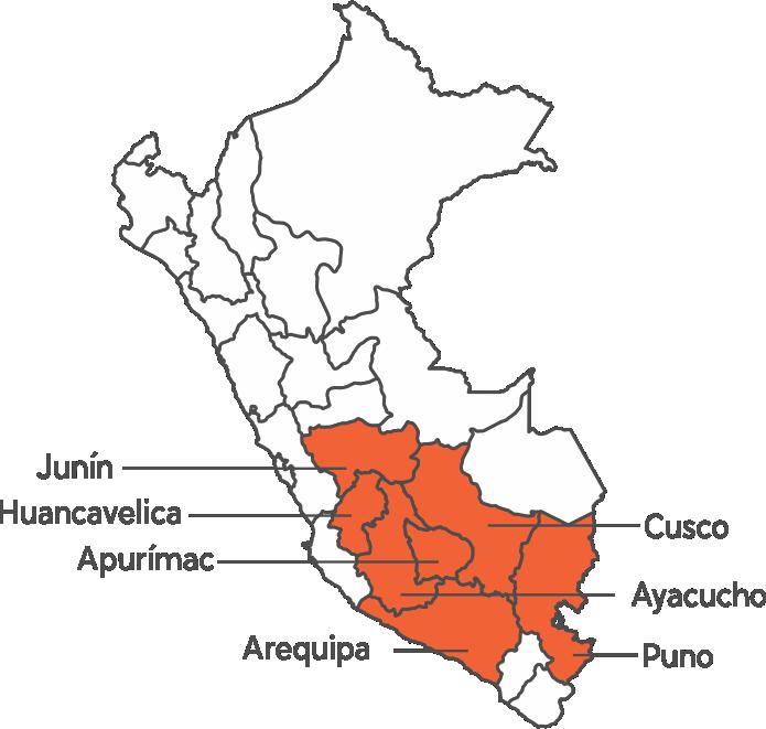map_canihua_andean_grains_santial_cabze