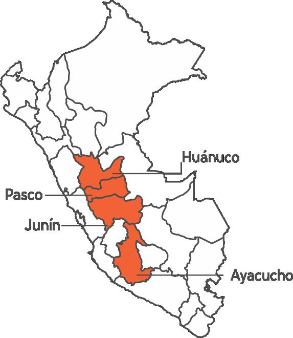 map_chia_seeds_andean_grains_santial_cabze