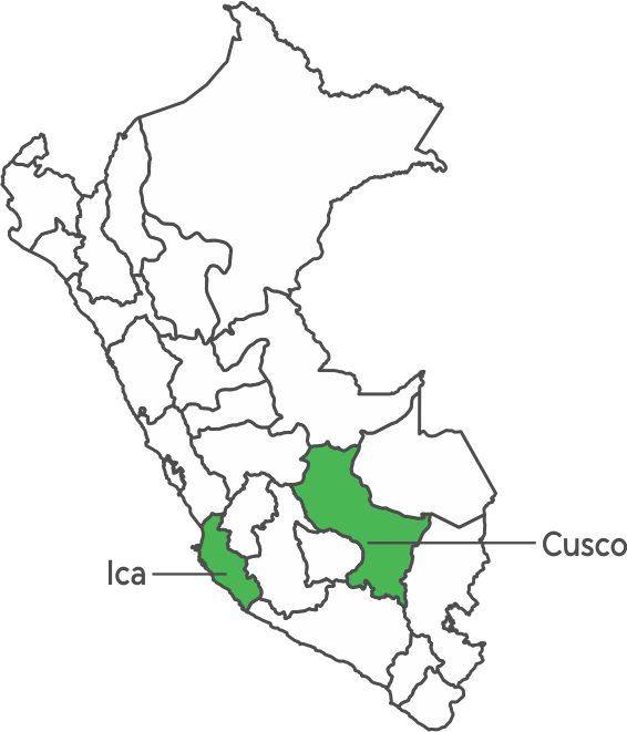 map_chulpi_corn_stew_santial_cabze