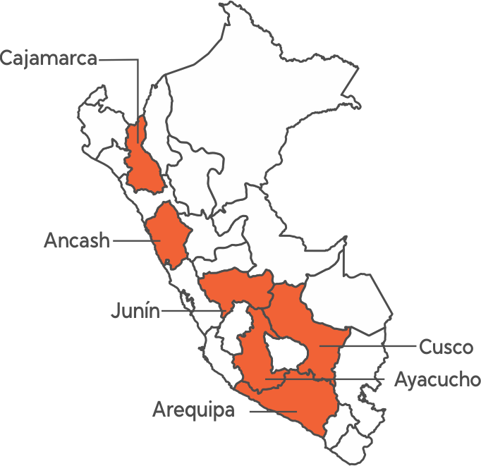 map_kiwicha_andean_grains_santial_cabze
