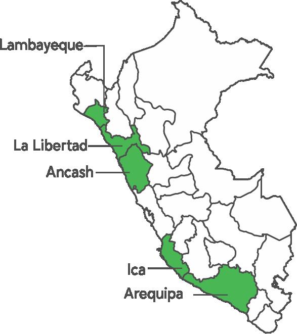 map_lima_bean_stew_santial_cabze