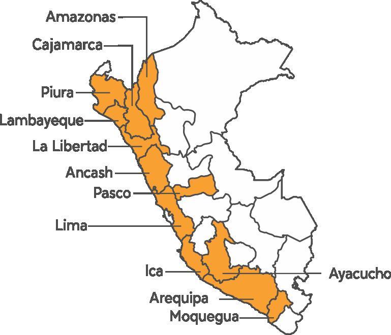 map_mango_dried_fruit_caxas_cabze