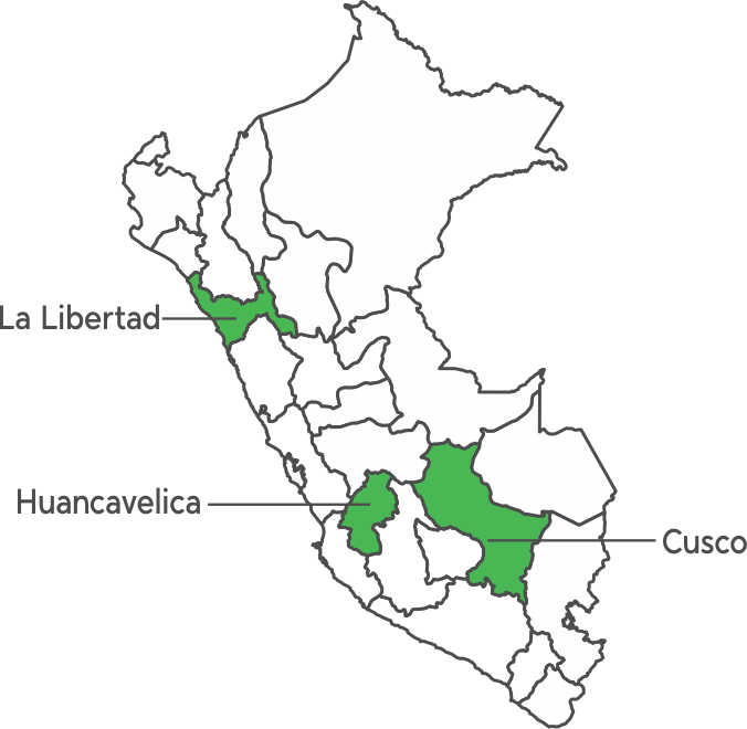 map_mountain_corn_stew_santial_cabze