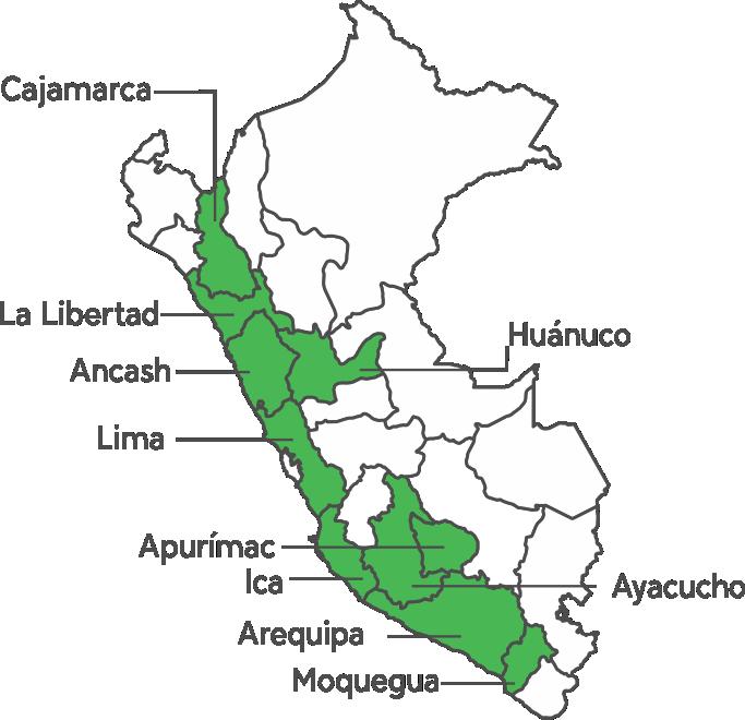 map_purple_corn_stew_santial_cabze
