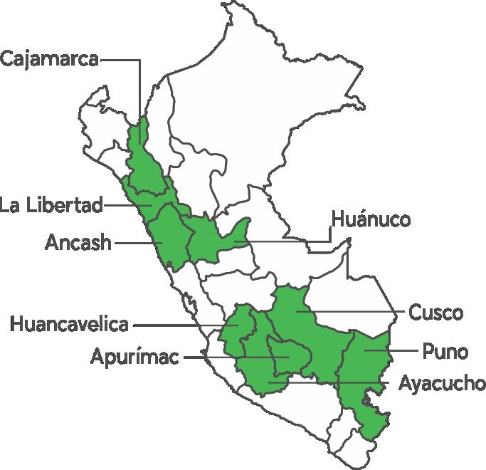 map_tarwi_stew_santial_cabze