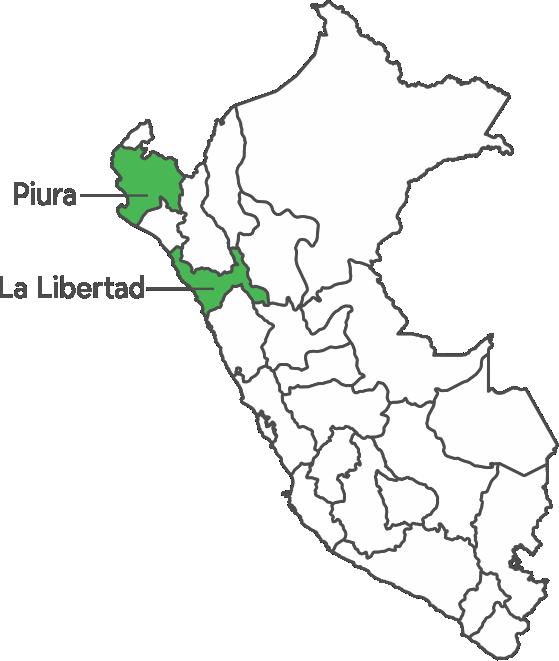 map_val_beans_stew_santial_cabze