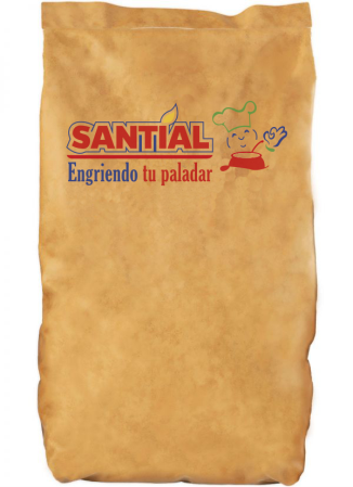 packaging-andean-grains_santial_cabze